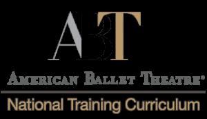 ABT_Curriculum_logo_lrg