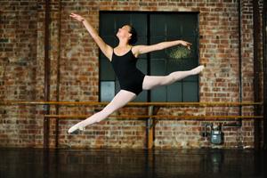ballet8