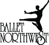 Ballet NW Logo Square larger web