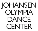 Johansen Olympia Dance Center